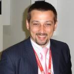 Andrei Son